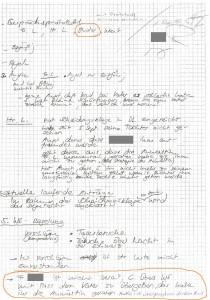 20101101_Protokoll_Sozialamt-page-001