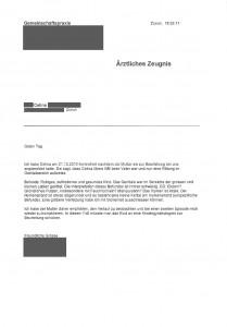 20110218_Ärztliches_Zeugnis_Celina-page-001