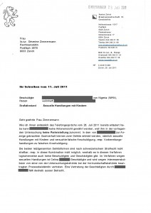 20110729_STA_Kaegi_Akteneinsicht-page-001
