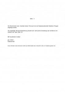 20120315_STA_WaldshutTiengen_Blotzig_Einstellung-page-004